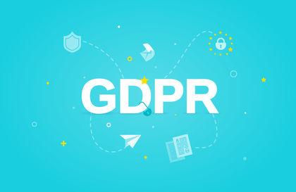 Május 25-én elstartolt a GDPR: ezekre gondoltál?