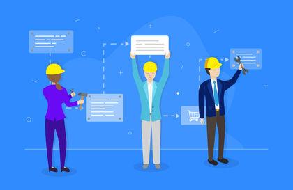 Sikeres CRM bevezetés 2. - Milyen folyamatokat akarsz kezelni?