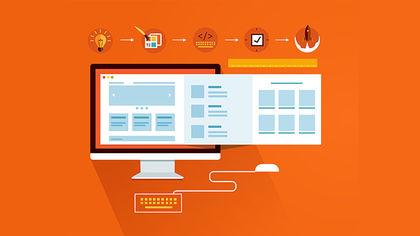 Így kérj árajánlatot weboldal készítésre